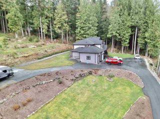 Photo 5: 12433 MCNUTT Road in Maple Ridge: Northeast House for sale : MLS®# R2547502