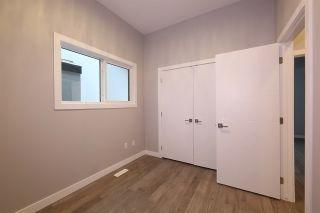 Photo 23: 9925 147 Street NW: Edmonton House for sale
