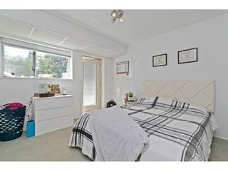 """Photo 30: 2125 128 Street in Surrey: Crescent Bch Ocean Pk. House for sale in """"Ocean Park"""" (South Surrey White Rock)  : MLS®# R2591158"""