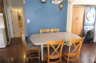 Photo 6: 36107 27N Road in La Broquerie: R16 Residential for sale : MLS®# 1919598
