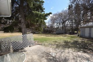 Photo 29: 205 Cartha Drive in Nipawin: Residential for sale : MLS®# SK852228
