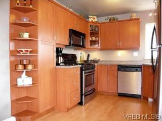 Photo 8: 668 Kingsview Ridge in VICTORIA: La Mill Hill House for sale (Langford)  : MLS®# 505250