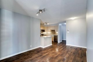 Photo 11: 1005 650 10 Street SW in Calgary: Downtown West End Apartment for sale : MLS®# A1129939