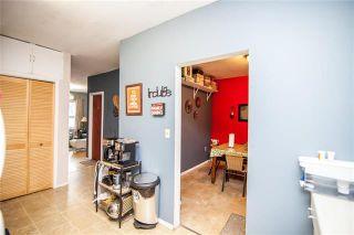 Photo 8: 640 Sherbrook Street in Winnipeg: Residential for sale (5A)  : MLS®# 1831114