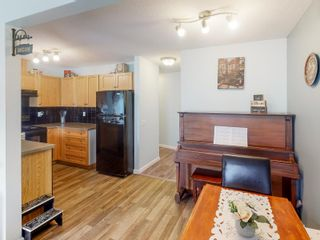 Photo 13: 111 150 EDWARDS Drive in Edmonton: Zone 53 Townhouse for sale : MLS®# E4252071