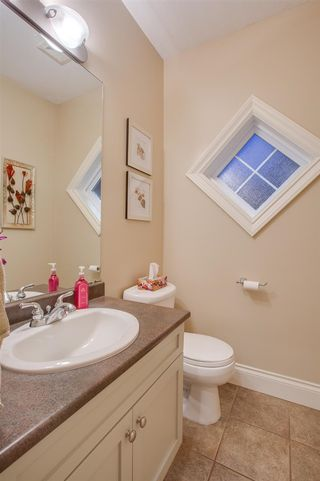Photo 14: 1047 UPLANDS Drive: Anmore House for sale (Port Moody)  : MLS®# R2587063