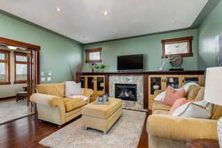 Photo 19: 21 Butte Hills Court in Rural Rocky View County: Rural Rocky View MD Detached for sale : MLS®# A1082910
