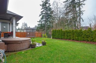 Photo 43: 3550 Pritchard Creek Rd in : La Happy Valley House for sale (Langford)  : MLS®# 862177