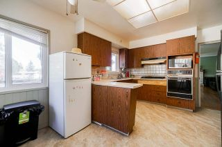 Photo 13: 12496 PINEWOOD Crescent in Surrey: Cedar Hills House for sale (North Surrey)  : MLS®# R2574160