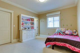 """Photo 23: 5842 FAIR Wynd in Delta: Neilsen Grove House for sale in """"MARINA GARDEN ESTATES"""" (Ladner)  : MLS®# R2577142"""