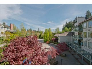 """Photo 13: 313 3658 BANFF Court in North Vancouver: Northlands Condo for sale in """"The Classics"""" : MLS®# V1062281"""