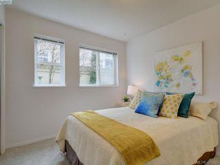 Photo 16: 103 827 North Park St in VICTORIA: Vi Central Park Condo for sale (Victoria)  : MLS®# 835965