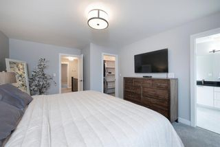 Photo 34: 3435 17 Street SW in Calgary: South Calgary Row/Townhouse for sale : MLS®# A1063068