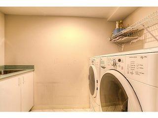 Photo 9: # 49 8868 16TH AV in Burnaby: The Crest Condo for sale (Burnaby East)  : MLS®# V993073