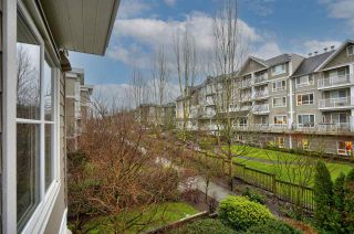 "Photo 24: 210 12283 224 Street in Maple Ridge: West Central Condo for sale in ""THE MAXX"" : MLS®# R2524574"