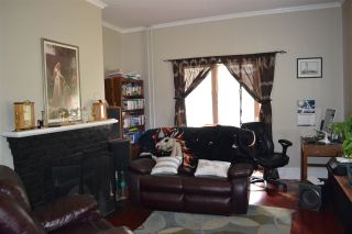 Photo 12: 6 Melrose Street in Amherst: 101-Amherst,Brookdale,Warren Residential for sale (Northern Region)  : MLS®# 202100437