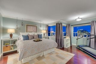 Photo 11: 1413 LANSDOWNE DRIVE in Coquitlam: Upper Eagle Ridge House for sale : MLS®# R2266665