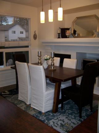 """Photo 23: 20625 86A Avenue in Langley: Walnut Grove House for sale in """"Discovery Town"""" : MLS®# F1103087"""