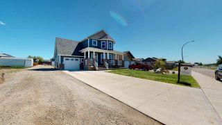 Photo 2: 9619 90 Street in Fort St. John: Fort St. John - City SE House for sale (Fort St. John (Zone 60))  : MLS®# R2589332