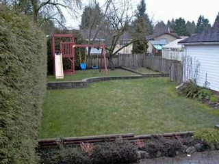 Photo 8: 12254 227TH ST in Maple Ridge: East Central House for sale : MLS®# V577792
