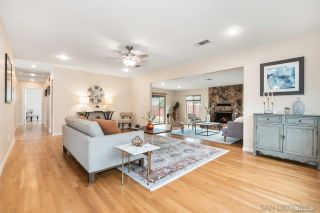 Photo 1: SPRING VALLEY House for sale : 3 bedrooms : 8751 Hiel St.