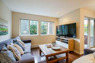 "Photo 15: 210 8733 160 Street in Surrey: Fleetwood Tynehead Condo for sale in ""MANAROLA"" : MLS®# R2516671"