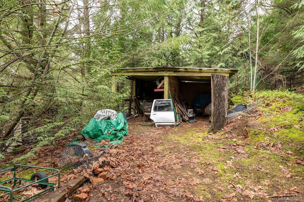 Photo 29: Photos: 2978 Woodridge Pl in : Hi Eastern Highlands House for sale (Highlands)  : MLS®# 864213