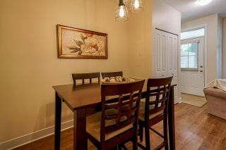 """Photo 8: 55 19478 65 Avenue in Surrey: Clayton Townhouse for sale in """"SUNSET GROVE"""" (Cloverdale)  : MLS®# R2587297"""