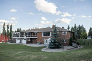 Photo 41: 134 22555 TWP RD 530: Rural Strathcona County House for sale : MLS®# E4263779