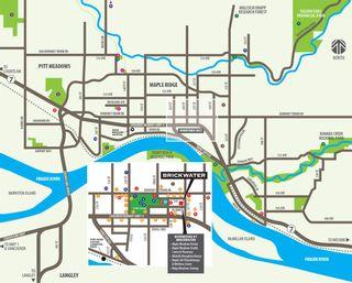 "Photo 20: 401 22638 119 Avenue in Maple Ridge: East Central Condo for sale in ""BRICKWATER"" : MLS®# R2521274"