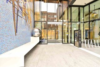 """Photo 25: 1902 1133 HORNBY Street in Vancouver: Downtown VW Condo for sale in """"Addition"""" (Vancouver West)  : MLS®# R2551433"""