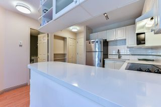 Photo 22: PH2 5723 BALSAM Street in Vancouver: Kerrisdale Condo for sale (Vancouver West)  : MLS®# R2625445