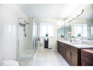"""Photo 9: 2139 W 19TH Avenue in Vancouver: Arbutus House for sale in """"N"""" (Vancouver West)  : MLS®# V1108883"""
