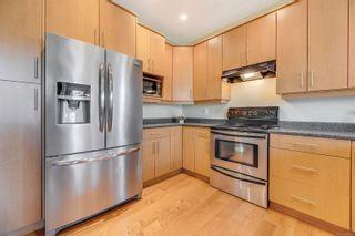 Photo 10: 102 6591 Arranwood Dr in : Sk Sooke Vill Core Row/Townhouse for sale (Sooke)  : MLS®# 876665