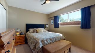 Photo 16: 38244 JUNIPER Crescent in Squamish: Valleycliffe House for sale : MLS®# R2616219