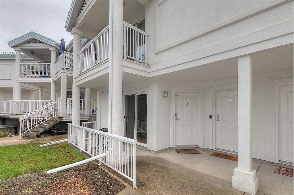 Main Photo: 116 2350 Stillingfleet Road in Kelowna: Springfield/Spall House for sale (Central Okanagan)  : MLS®# 10132799