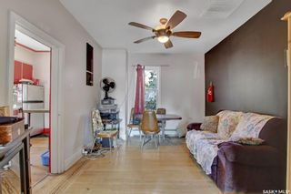 Photo 6: 1928 Atkinson Street in Regina: Broders Annex Residential for sale : MLS®# SK868264