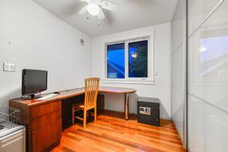 Photo 25: 4043 120 Street in Edmonton: Zone 16 House for sale : MLS®# E4264309