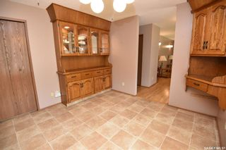 Photo 20: 318 Maple Road East in Nipawin: Residential for sale : MLS®# SK855852