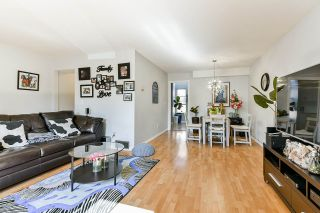 Photo 14: 25 1336 PITT RIVER ROAD in Port Coquitlam: Citadel PQ Townhouse for sale : MLS®# R2491148