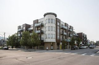 Photo 19: 403 1899 45 Street NW in Calgary: Montgomery Apartment for sale : MLS®# A1130510