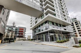 "Photo 25: 652 5515 BOUNDARY Road in Vancouver: Collingwood VE Condo for sale in ""WALL CENTRE CENTRAL PARK 2"" (Vancouver East)  : MLS®# R2562784"