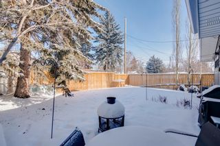 Photo 27: 2232 Langriville Drive SW in Calgary: North Glenmore Park Detached for sale : MLS®# A1068440
