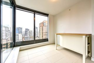 """Photo 8: 1902 1133 HORNBY Street in Vancouver: Downtown VW Condo for sale in """"Addition"""" (Vancouver West)  : MLS®# R2551433"""