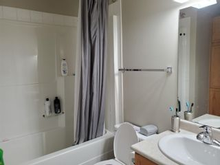 Photo 20: 13534 141A Avenue NW in Edmonton: Zone 27 House for sale : MLS®# E4264405