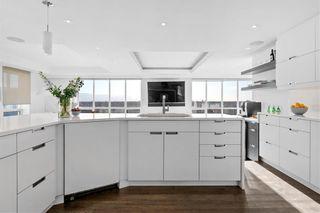 Photo 9: 900 1 Wellington Crescent in Winnipeg: Osborne Village Condominium for sale (1B)  : MLS®# 202122616