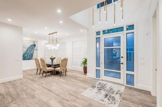 Photo 2: 1414 Scotland Street SW in Calgary: Scarboro Detached for sale : MLS®# A1138209