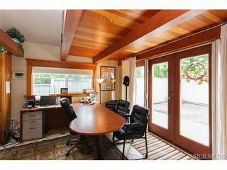 Photo 16: 1036 Munro St in VICTORIA: Es Old Esquimalt House for sale (Esquimalt)  : MLS®# 653807