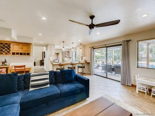 Photo 10: POWAY House for sale : 4 bedrooms : 14626 Silverset St