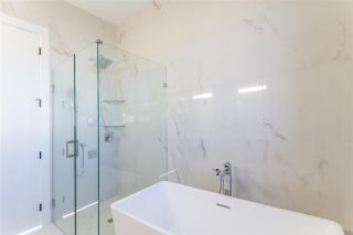 Photo 15: 16736 18B Avenue in Surrey: Pacific Douglas House for sale (South Surrey White Rock)  : MLS®# R2530762